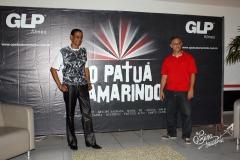 BIRA-PATUA-10028