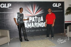 BIRA-PATUA-10031