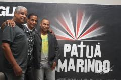 BIRA-PATUA-10034