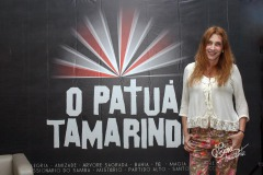 BIRA-PATUA-10049