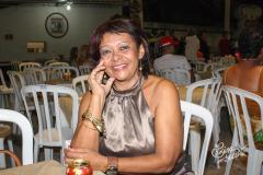 BIRA-PATUA-10134